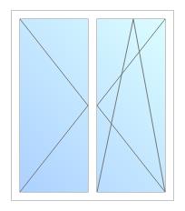 Wycena Okien Drutex Cennik Nowy Kalkulator Profiler Online